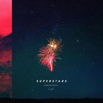 Testi Superstars