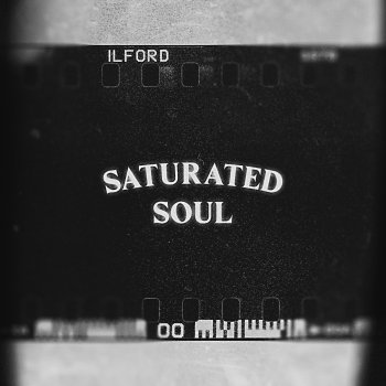 Testi Saturated Soul