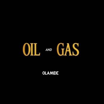 Testi Oil and Gas