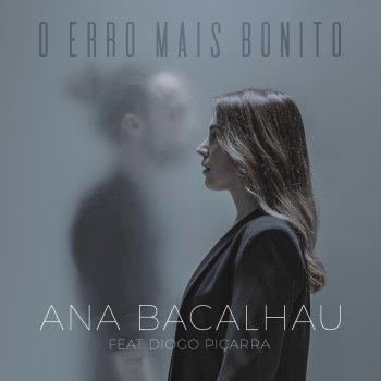 O Erro Mais Bonito lyrics – album cover