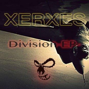Testi Division EP