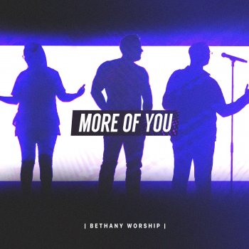 When you move we invite you in by bethany worship album lyrics more of you cover art stopboris Images