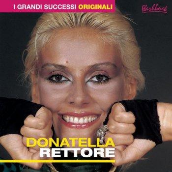 Amore Stella (Testo) - Donatella Rettore - MTV Testi e canzoni
