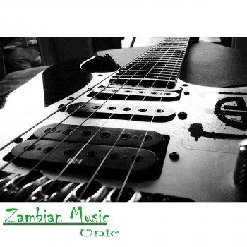 Testi Zambian Music