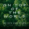 On Top of the World (feat. Jim van der Zee)