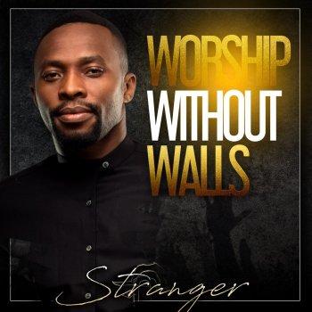 Testi Worship Without Walls