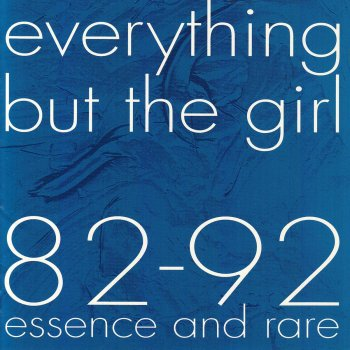 Testi 82-92 Essence and Rare