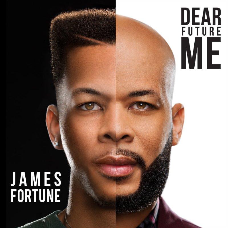 James Fortune & FIYA - Expectation Lyrics | Musixmatch