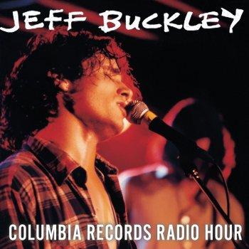 Testi Live at Columbia Records Radio Hour