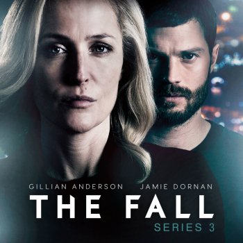 Testi The Fall: Series 3