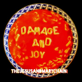 Testi Damage and Joy