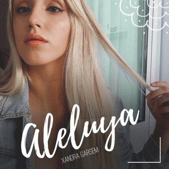 Testi Aleluya - Single