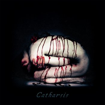 Testi Catharsis