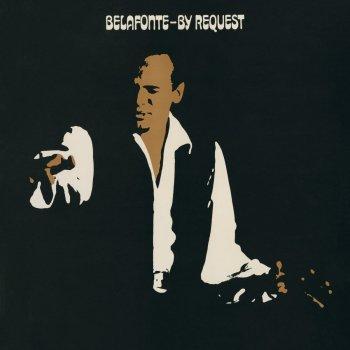 Testi Belafonte by Request