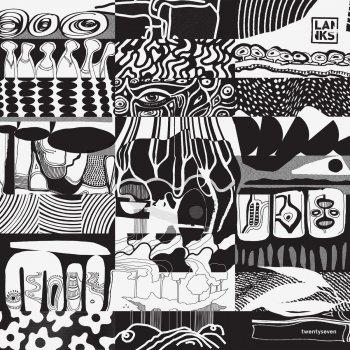 twentyseven lyrics – album cover