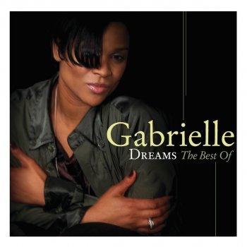Testi Gabrielle - Dreams the Best Of