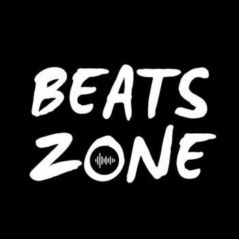 Testi Beats Zone