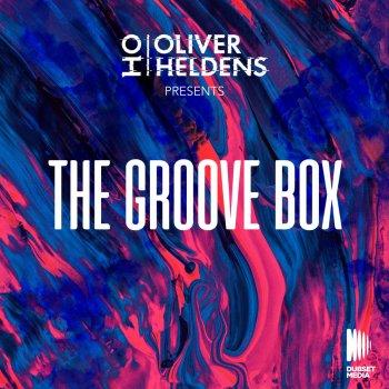 Testi The Groove Box (DJ Mix)