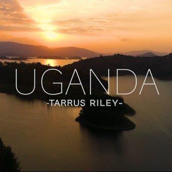 Testi Uganda