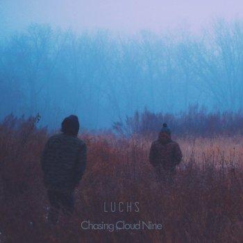 Testi Chasing Cloud Nine