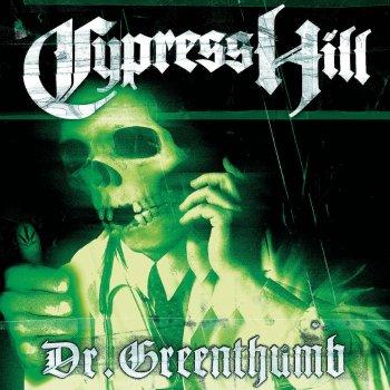 Testi Dr. Greenthumb