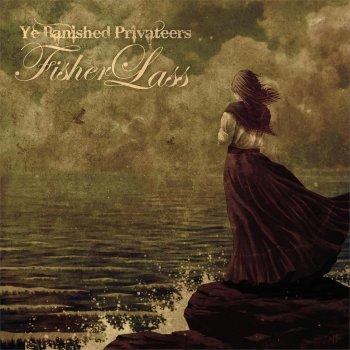 Testi Fisher Lass (Single) - Skippy Aye Yo (Live) [UNHCR release]