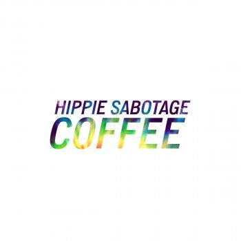 Testi Coffee