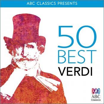 Testi 50 Best – Verdi