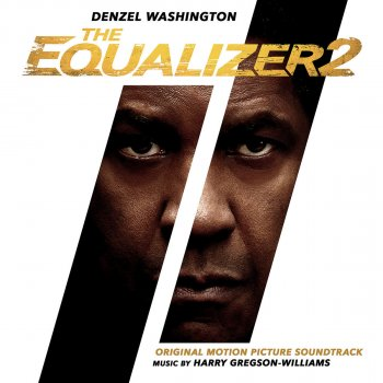 Testi The Equalizer 2 (Original Motion Picture Soundtrack)