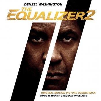 Testi The Equalizer 2 (Original Motion Picture Soundtrack)