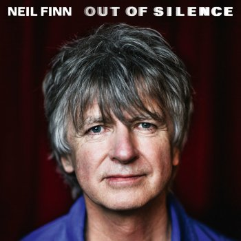 Image result for NEIL FINN OUT OF SILENCE