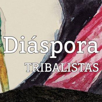 Testi Diáspora - Single