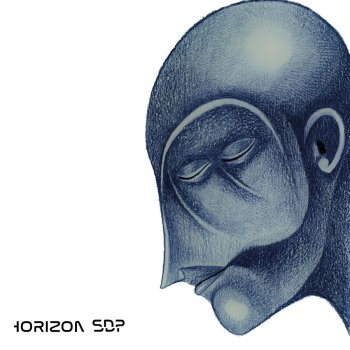 Testi Horizon