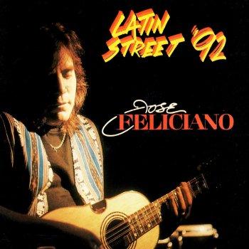 Testi Latin Street '92
