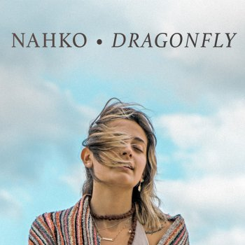Testi Dragonfly (Radio Edit)