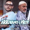 Arrivano i prof (Original Soundtrack)
