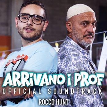 Testi Arrivano i prof (Original Soundtrack)