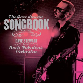 Testi The Dave Stewart Songbook, Vol. 1