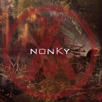 Testi Nonky