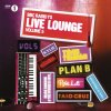 Bang Bang Bang - Live From BBC 1's Radio Live Lounge