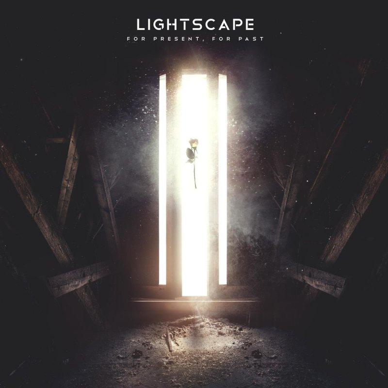 Lightscape - Blinded by the Lights Lyrics | Musixmatch
