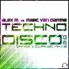 Technodisco - Mainfield Remix Edit