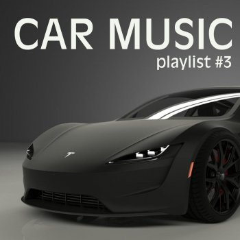 Testi Car Music Playlist #3 (Boosted Bass)
