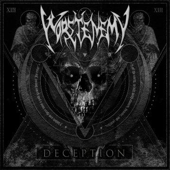 Testi Deception