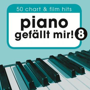 Testi Piano gefällt mir! 50 Chart und Film Hits, Vol. 8