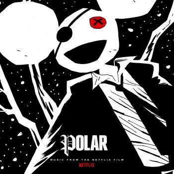 Testi Polar (Music from the Netflix Film)