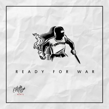 Testi Ready for War