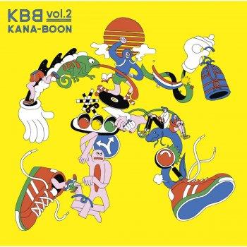 Testi KBB vol.2