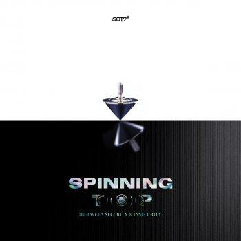 1° lyrics – album cover