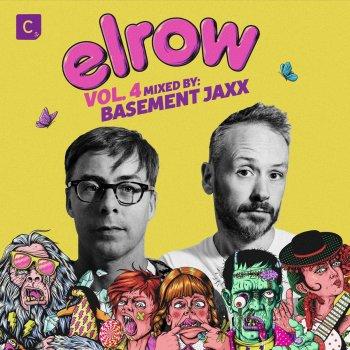 Testi Elrow Vol. 4 (DJ Mix)